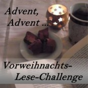 Advent_Logo