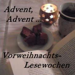 https://meinbuechertagebuch.files.wordpress.com/2014/10/advent_2014.jpg