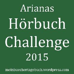 http://meinbuechertagebuch.wordpress.com/challenges/arianas-horbuch-challenge-2015/