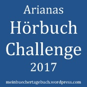 hoerbuch_challenge_2017